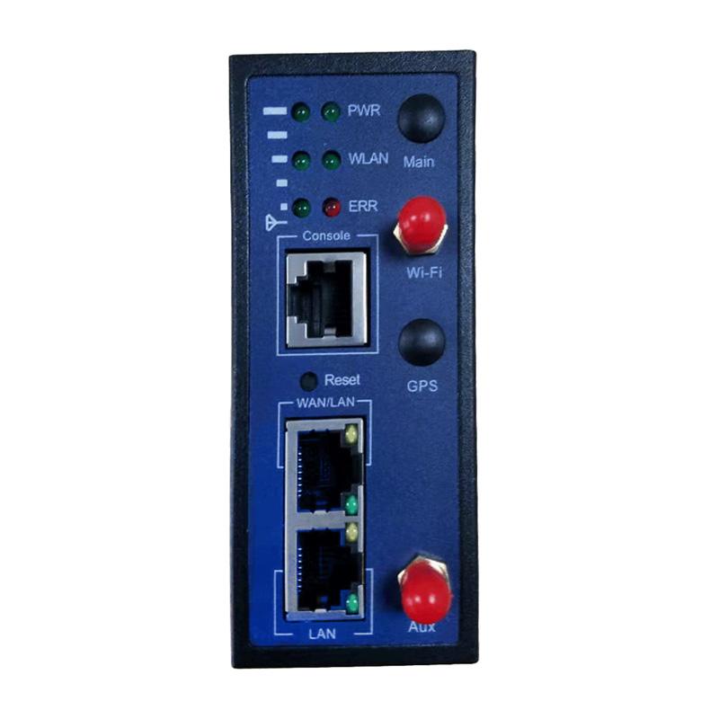 工业数据采集模块-ZF-SGX