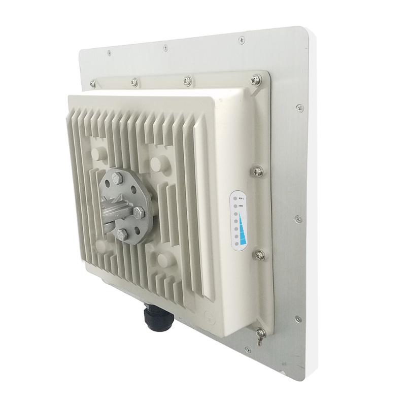 工业级无线传输设备-ZoneFree5818N