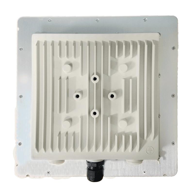 工业级无线传输设备-ZoneFree5818AC